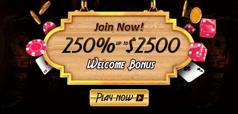Juicy vegas casino no deposit bonus